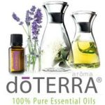 doterra essential oil